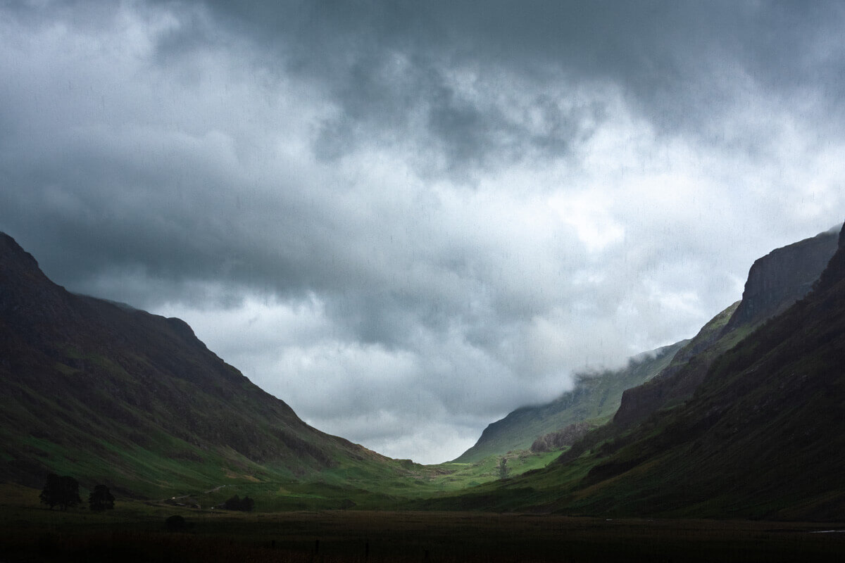 embrace glencoe scotland fine art photographs by yaopey