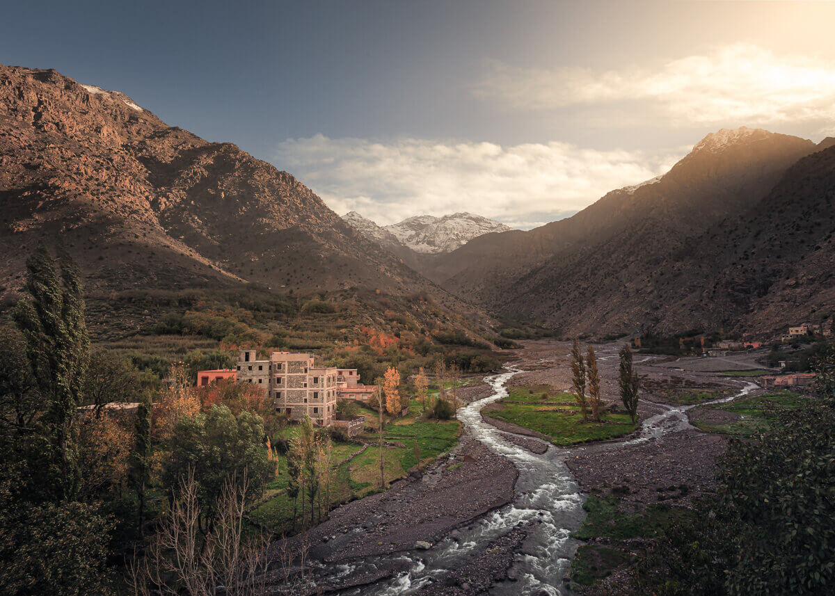 toubkal mountain morocco yaopey fine art photographs