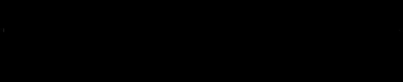 yaopey signature